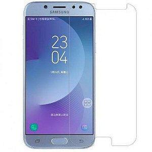 Pelicula Samsung J5 Pro