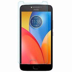 Película Motorola Moto E4 Plus / Note 5