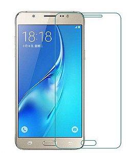 Película Samsung J5 Prime