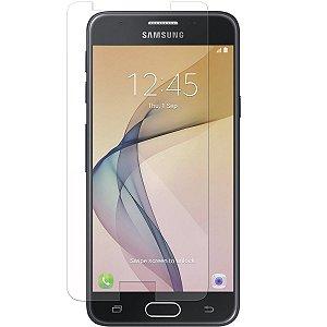 Película Samsung J7 Duo