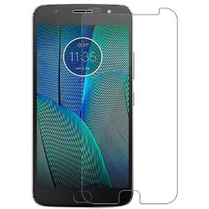 Película Motorola Moto G5 Plus