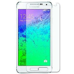 Película Samsung Gran Prime G530 / J2 Prime