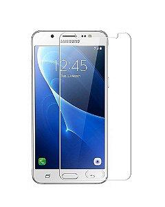 Pelicula Samsung J5 Metal / J5 10