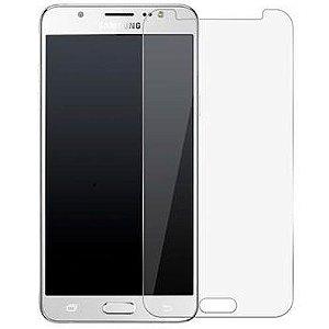 Película Samsung J5 / J3