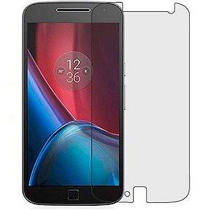 Película Motorola Moto G4 Plus