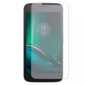 Película Motorola Moto G4 Play