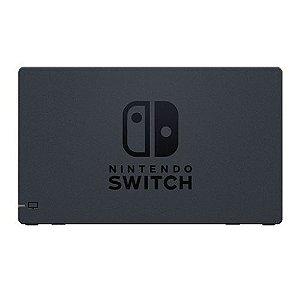 Dock Nintendo Switch (Seminovo)