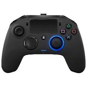 Controle Nacon Revolution Pro Controller 2 Preto - PS4