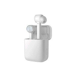 Fone de Ouvido Xiaomi Mi AirDots Pro Branco