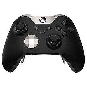 Controle Wireless Elite - Xbox One