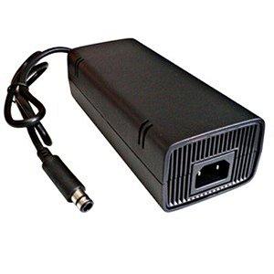 Fonte 110V Super Slim - Xbox 360