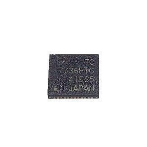 Pç PS4 Controle CI TC7736FTG