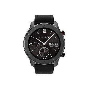 Relógio Xiaomi Amazfit GTR 47MM Lite A1922 Aluminium Alloy