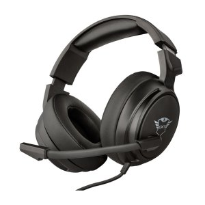 Headset Trust GXT 433 Pylo Gaming - PS4 / Xbox One / Switch / PC / Celular