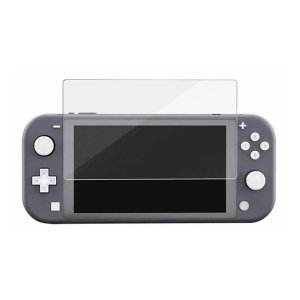 Película Nintendo Switch Lite Feir