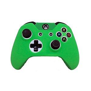 Capa Silicone Controle Feir - Xbox