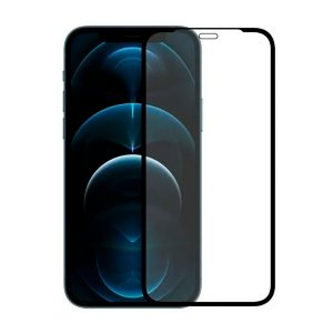 Película 3D iPhone 12 / 12 Pro 6.1