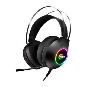 Headset Gamer Taurus M1 - PC