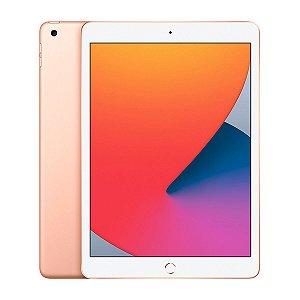 Apple iPad 8 32GB 3GB Gold