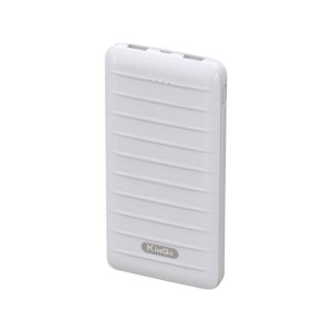 Carregador Portátil Kingo L2 Power Bank 10000 mAh