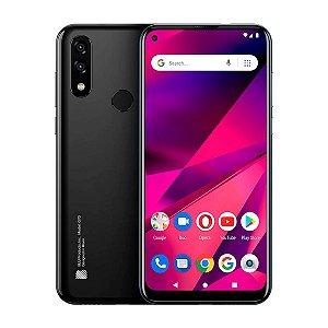 Smartphone Blu G70 32GB 2GB Preto