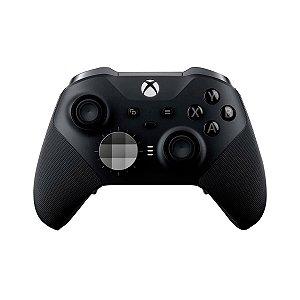 Controle Wireless Elite Versão II- Xbox One (Seminovo)