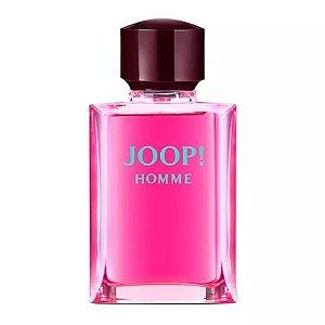 JOOP! HOMME EAU DE TOILETTE