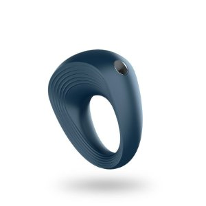 Anel Peniano Satisfyer - Power Ring - Sexshop