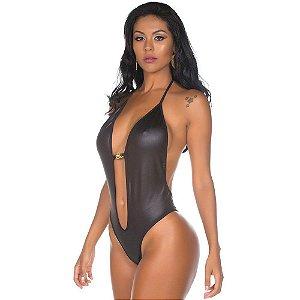 Body Sexy Imprudence Pimenta Sexy - Body Sexy