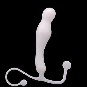 Estimulador de Próstata G-Slim - Sexshop
