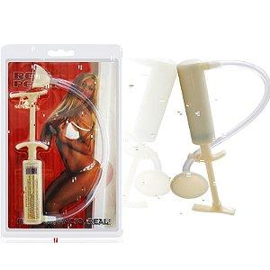 Estimulador para Clitoris AFRODITE - Sexshop