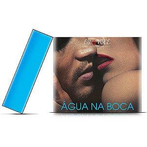 Kit Erótico Eu e Você Água na Boca SexyFantasy - Sexy shop