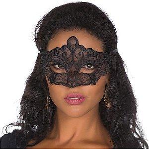 Mascara Sensual 50tons de Cinza Pimenta Sexy - Sexshop