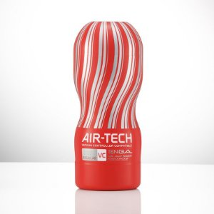 Masturbador Tenga Air Tech Cup VC REGULAR - Sexshop