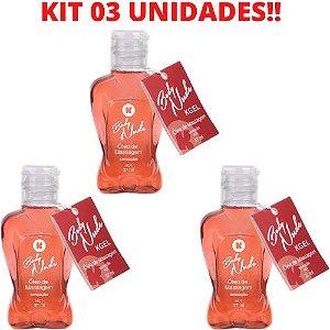 kit-03-oleo-de-massagem-body-nudes-kgel-hot-sensacao-37ml-sexshop