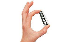 Vibrador Cápsula Power Bullet - Mini Vibe - YOUVIBE - Sexshop