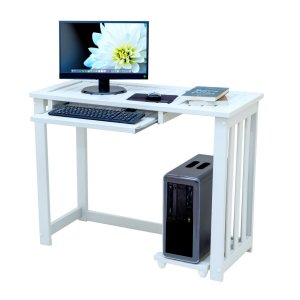 Mesa de Computador Home Office Argo Plus