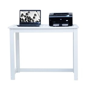 Mesa de Computador Home Office Argo