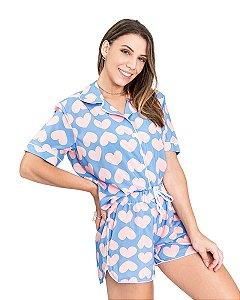 Pijama Classy Lovely