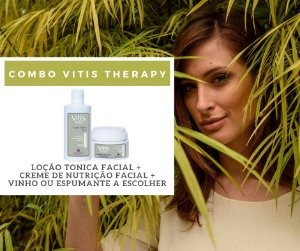 Combo Vitis Therapy