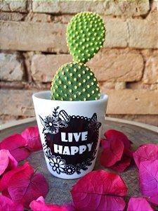 """Vasinho P """" Live Happy"""""""