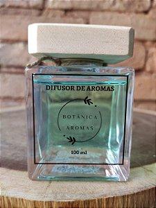 Difusor de Aromas Marine