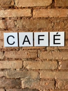 Conjunto Azulejo 10 x 10 - Café