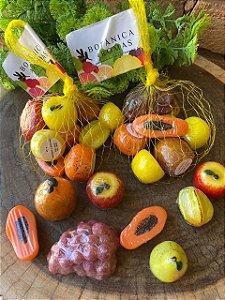 Feirinha de Frutas