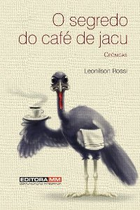 O Segredo do Café de Jacu