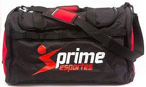 Bag Prime Gym