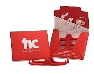 TIC B4 - vermelho