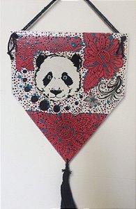 Flâmula Panda