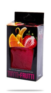 GEL HOT TUTTI-FRUTTI 30ML
