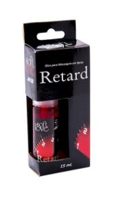 RETARD SPRAI JATOS15ML